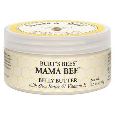 burts bees mama