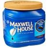 Maxwell House Original Medium Roast Ground Coffee - 30.6oz - image 2 of 4