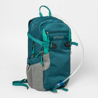 14L Hydration Pack - Embark™