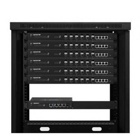 Ubiquiti Rack Mount for Router - image 1 of 1