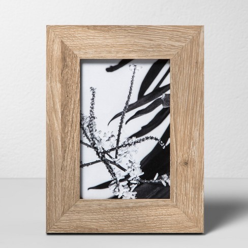 Wide Grain Frame - Made By Design™ - image 1 of 2