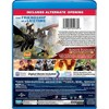 How to Train Your Dragon: The Hidden World (Blu-Ray + DVD + Digital) - image 2 of 2