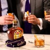 Crown Royal Canadian Whisky - 50ml Plastic Bottle - image 3 of 4