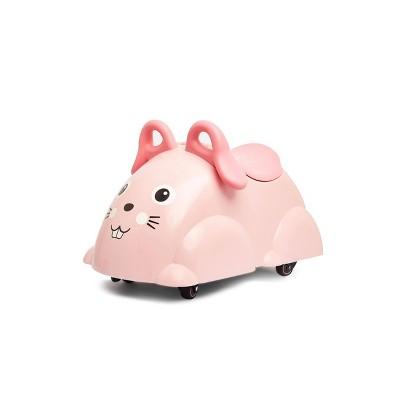 Viking Toys Cute Rider - Bunny