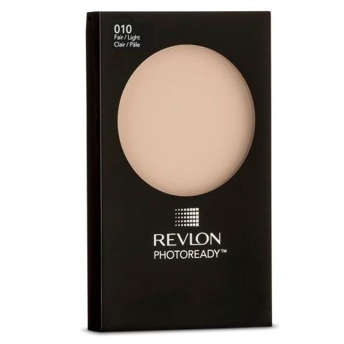 Revlon PhotoReady Finishing Pressed Powder - image 1 of 3