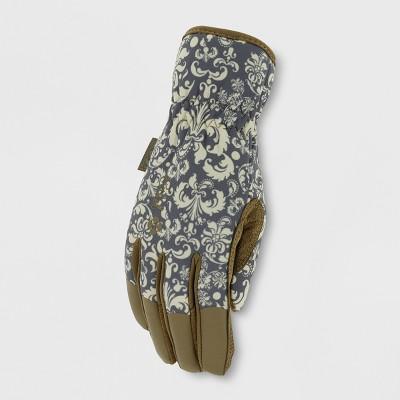 Ethel Gardening Gloves Jubilee L - Mechanix Wear