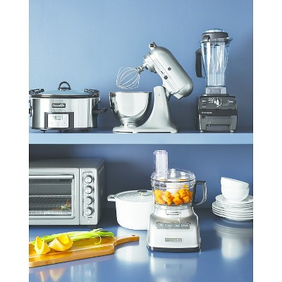 Top Registry Kitchen Appliances