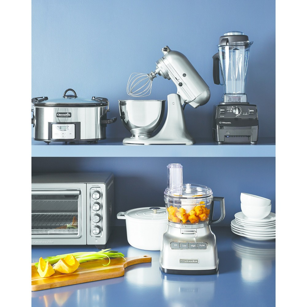 Top Registry Kitchen Appliances, Variation Parent Top Registry Kitchen Appliances, Variation Parent
