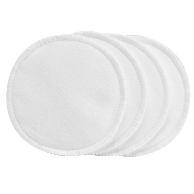 Dr. Brown's Washable Breast Pads - 4 Pack