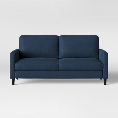 Bellingham Sofa Dark Blue - Project 62™