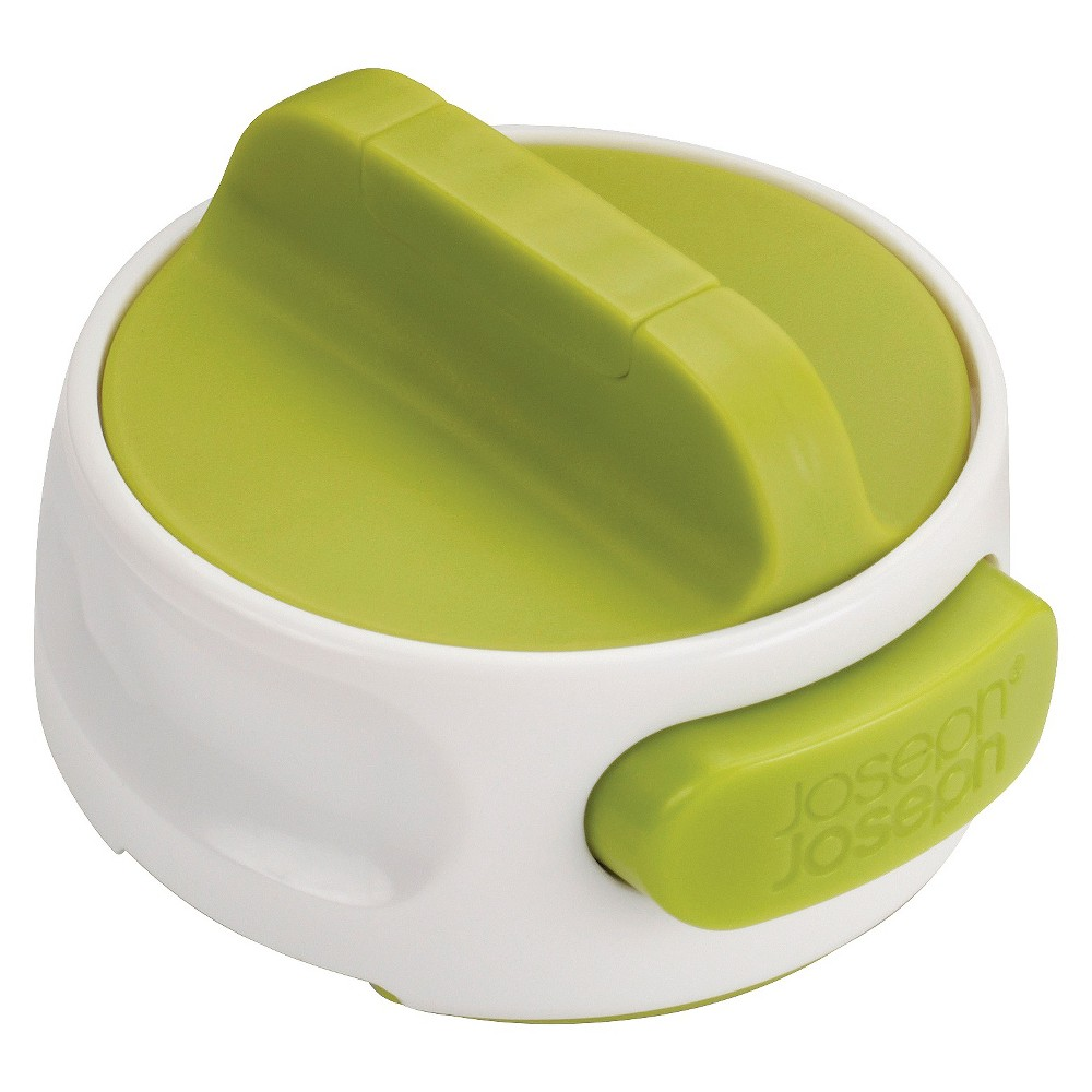 Image of Joseph Joseph Can-Do Compact Can Opener