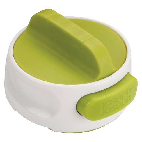 Joseph Joseph Can-Do Compact Can Opener - image 1 of 4