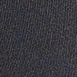 black-hawaiian ocean