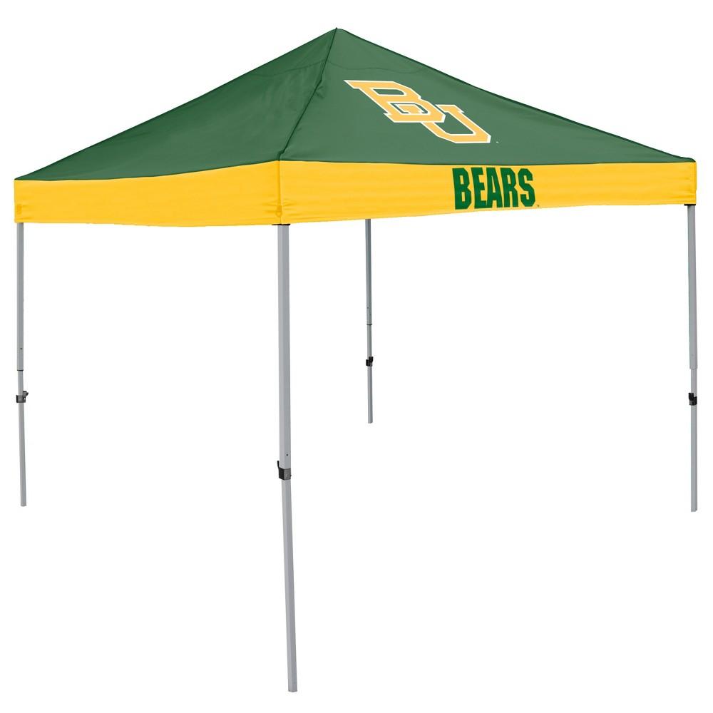 NCAA Baylor Bears Canopy 9x9ft