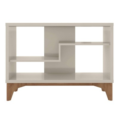 Gowanus Accent Display Sideboard  - Manhattan Comfort