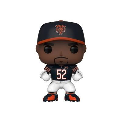 Funko Pop! NFL Chicago Bears Khalil Mack