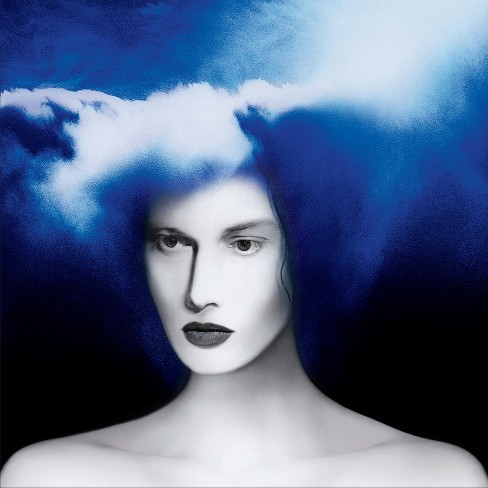 Jack White - Boarding House Reach - image 1 of 1
