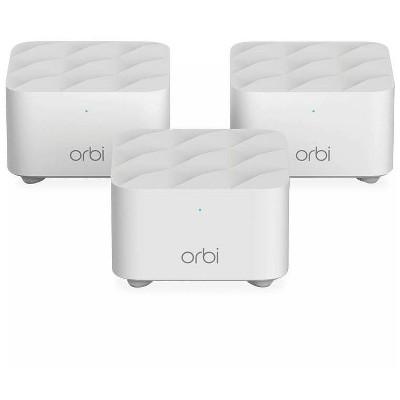 Netgear AC1200 Mesh WiFi System