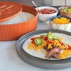 Nordic Ware Microwave Tortilla Warmer, 10-Inch - image 4 of 4