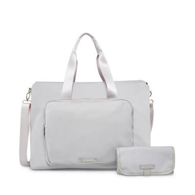 Madden Girl  Women's Eden Weekender Bag
