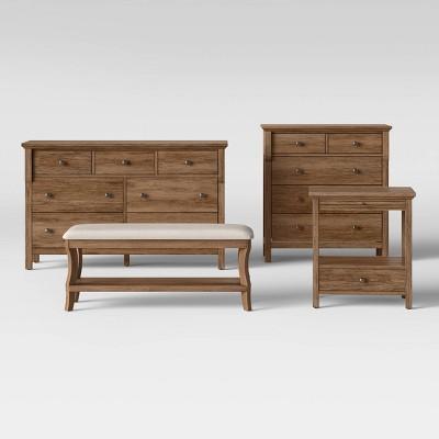 Shelburne Furniture Collection - Threshold™