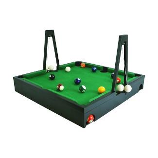 Skittle Pool Game : Target