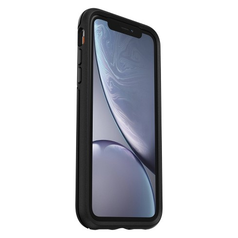 iphone xr case with pop up