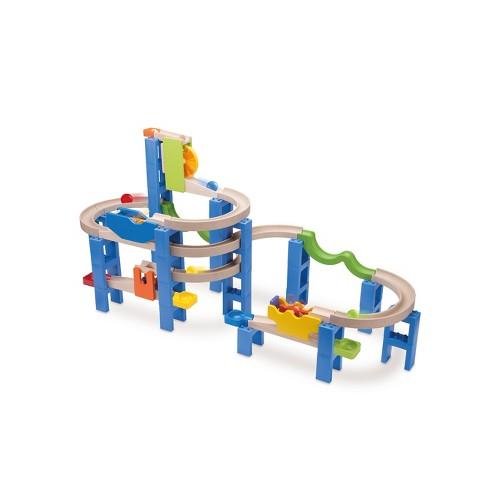 Wonderworld Trix Track Spiral Coaster Track - image 1 of 4