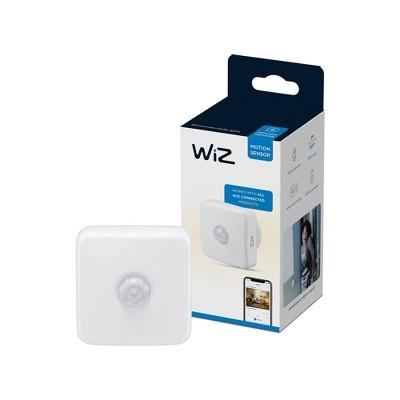 WiZ Indoor Motion Sensor