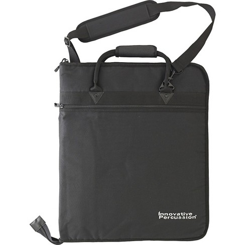 Innovative Percussion MB3 Stick Bag - image 1 of 1