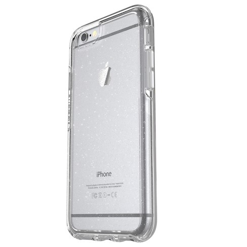 OtterBox Apple IPhone 6 6s Symmetry Case - Stardust   Target 4c1560c7d572