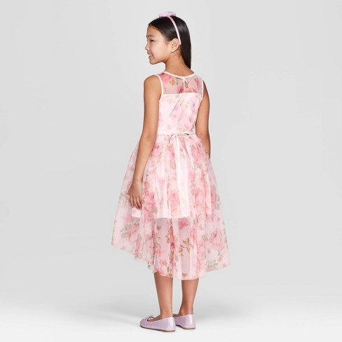 159704479e7169 swipe to see our day 🌺 ______ Little A's dress: targetstyle . . . . #love  #family #Easter #happyeaster #heisrisen #easterdecor #targetstyle  #targetkids # ...