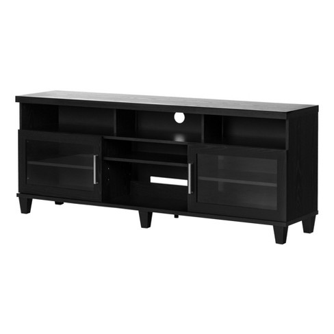 Adrian Tv Stand For Tvs Up To 75 Target