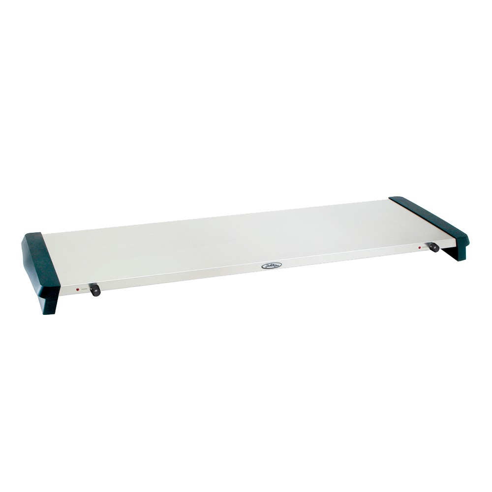 BroilKing Pro Warming Tray – Jumbo 10907599