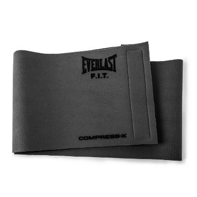 Everlast FIT™ Slimmer Belt