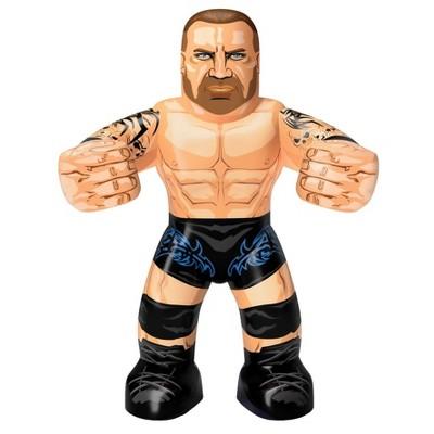 Wubble Rumblers WWE Randy Orton