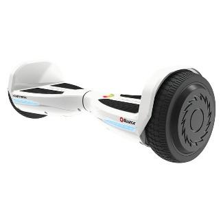 Razor Hovertrax Hoverboard 1.5 - White