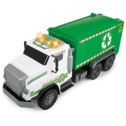 Dickie Toys Giant Recycling Truck
