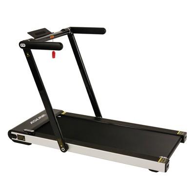ASUNA Slim Folding Motorized Treadmill
