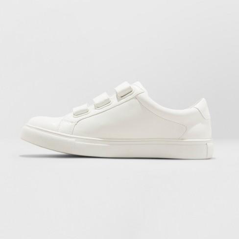 b02513a0f1454 Women's Whitney Triple Strap Sneakers - A New Day™ : Target