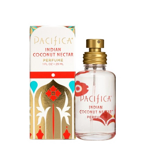 Indian Coconut Nectar by Pacifica Women's Perfume - image 1 of 3