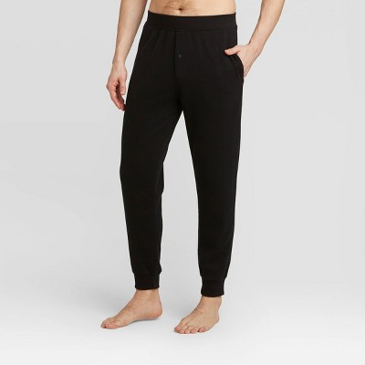 Men's Knit Jogger Pajama Pants - Goodfellow & Co™