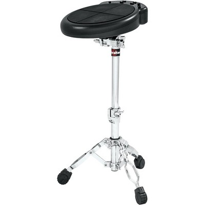 Gibraltar Short E Module Stand with Mount