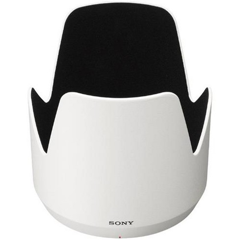 Sony ALC-SH120 Hood for SAL70200G2 70-200mm f/2.8 G SSM II Lens - image 1 of 1