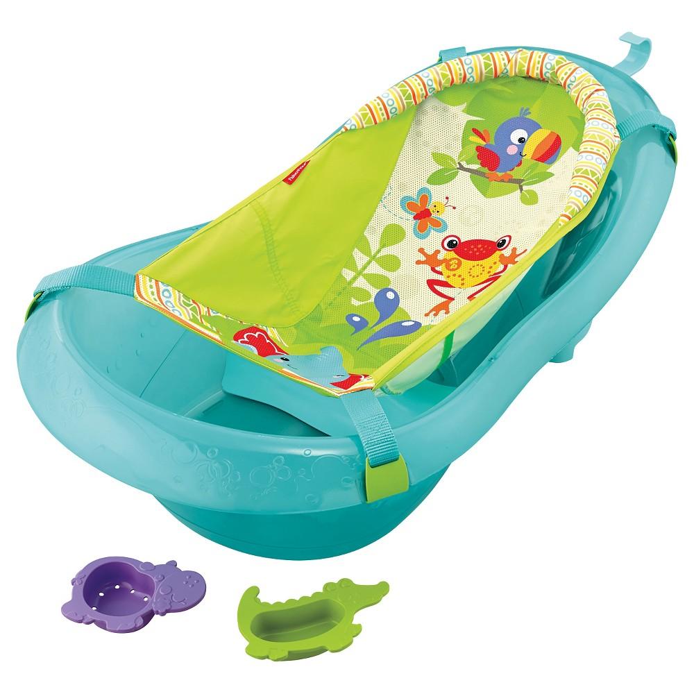 Fisher price baby bath tub | Baby Bathtubs & Bath Seats | Compare ...