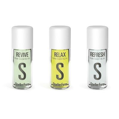 Stadler Form - Essential Oils - Refresh