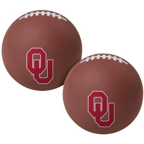 NCAA Oklahoma Sooners Big Fly Ball - image 1 of 1