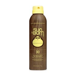 Sun Bum Original Sunscreen Spray - 6 fl oz