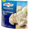 Birds Eye Steamfresh Frozen Cauliflower - 10.8oz - image 3 of 3