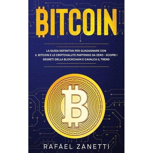 il bitcoin)